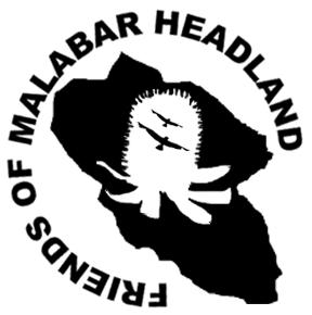 FoMH logo